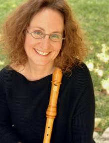 Lisette Kielson
